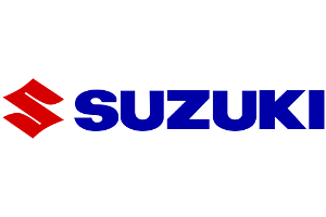 Suzuki contact details, phone number, email, website and UK head
