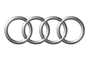 Audi insurance groups