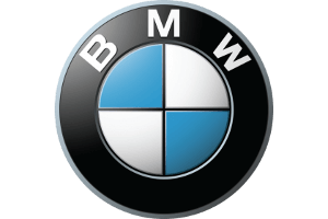 BMW  insurance groups