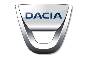 Dacia insurance groups