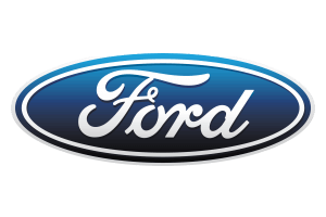 Ford insurance groups