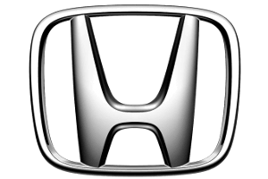 Honda insurance groups