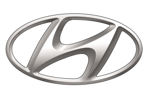 Hyundai insurance groups