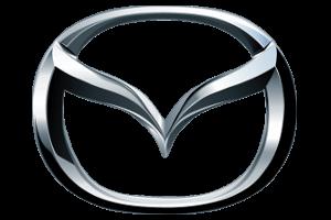 Mazda insurance groups