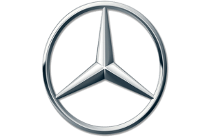 Mercedes-Benz insurance groups