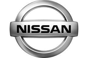 Nissan insurance groups