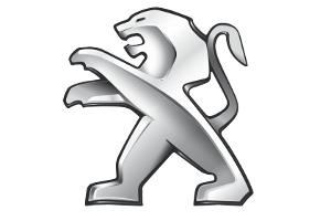 Peugeot insurance groups