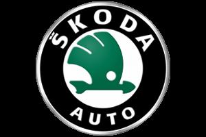Skoda insurance groups