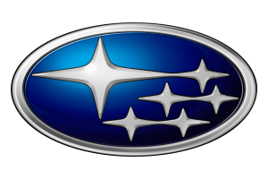 Subaru insurance groups