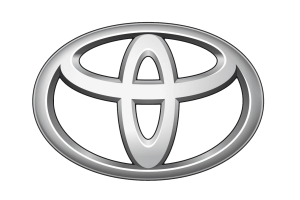 Toyota insurance groups