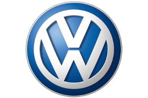 Volkswagen insurance groups