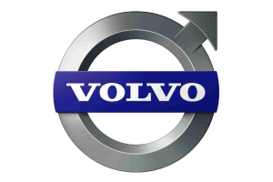 Volvo insurance groups